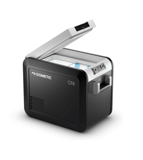 DOMETIC CFX3 25 (12/24 100-240V)