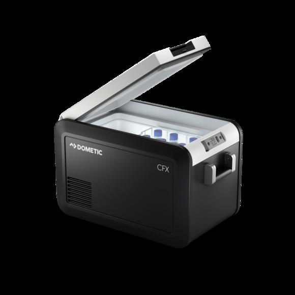 DOMETIC CFX3 35 (12/24 100-240V)