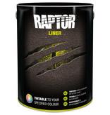 Raptor Liner RAPTOR LINER 5 LITER KLEURBAAR
