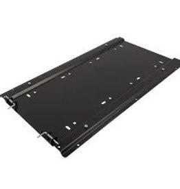 NationalLuna Base mounting-plate