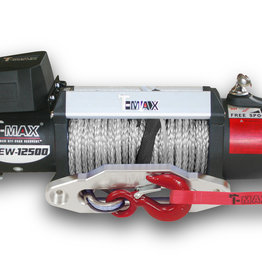 T-MAX XP 9500S (4305KG) 12V X POWER-SERIE (SYNTHETISCH TOUW)