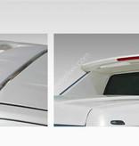 Hard top - FULLBOX-SCZ - Isuzu D-Max (2012 - 2017 - 2020)