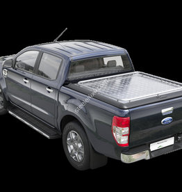 Mountain Top Heavy Duty  - Ford Ranger (2012 - 2016 - 2019 -) / Ford Raptor (2019-)