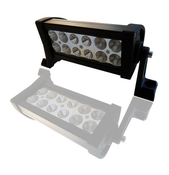 LED BAR 36W