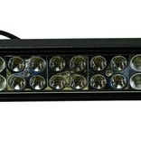 LED BAR 60W