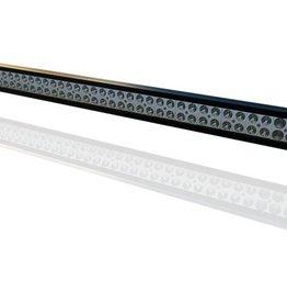 LED BAR 300W