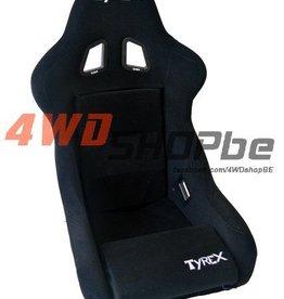 Tyrex Tyrex Extreme