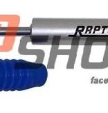 Raptor 4x4 Raptor 4x4 Schokdemper Achter
