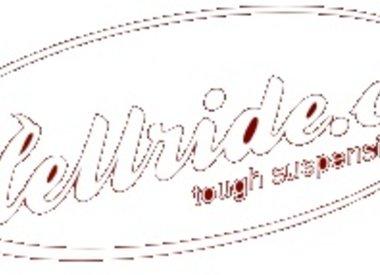 Hellride