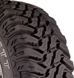 Cooper Tires 37/12.50R17 COOPER DISCOVERER STT