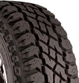 Cooper Tires 285/75R16 COOPER DISCOVERER ST MAXX