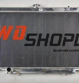 Performance Radiator Y61 2.8/3.0