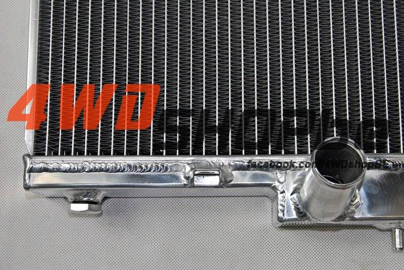 Performance Radiator Y61 2.8/3.0