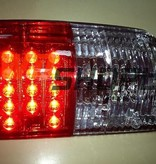 Led Body Lampen Patrol Y60
