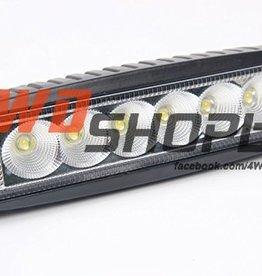 Werklamp 18W