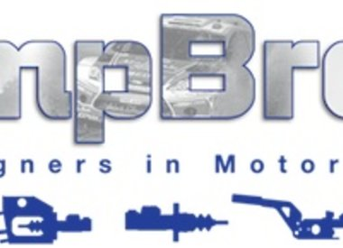 Combrake Motorsport