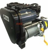 Gigglepin TWIN MOTOR GOLDFISH TDS / 2UP WINCH
