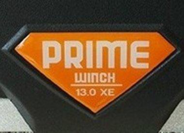 Prime Winch