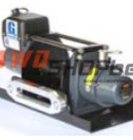 Goodwinch Extra Large Drum TDS-9.5c