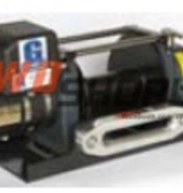 Goodwinch Bow '2′ Powered EXTRA LARGE DRUM TDS-9.5C