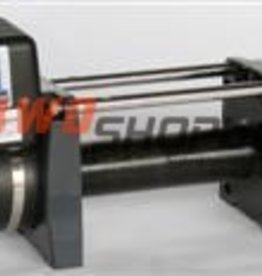 Bow '2′ Powered High Speed Commissioned TDS-9.5c 12v (5ton)