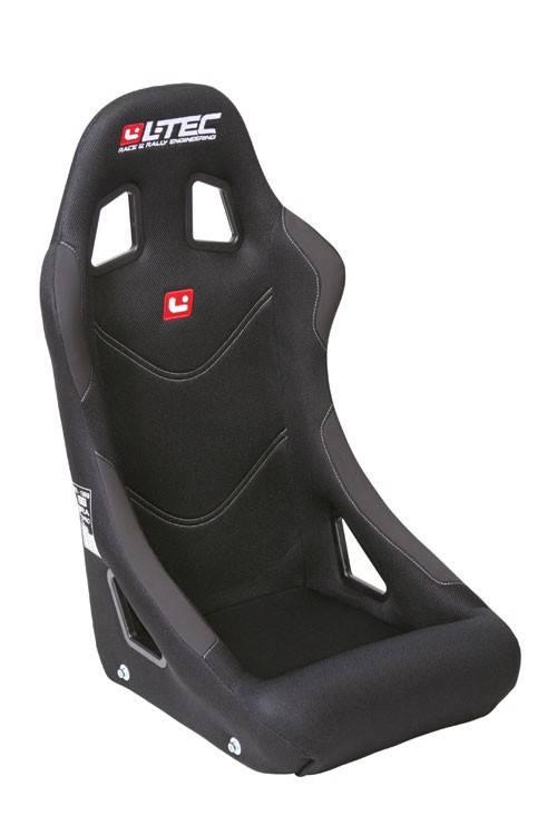 L-Tec FIA L-Tec Pro