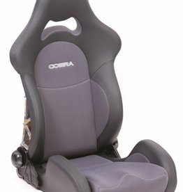 Cobra Seats Misano
