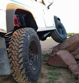 Toyo Tires Open Country Mud Terrain 255/85R16