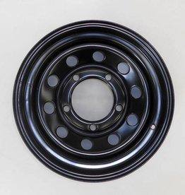 Tyrex 7X16 + 8 Modular