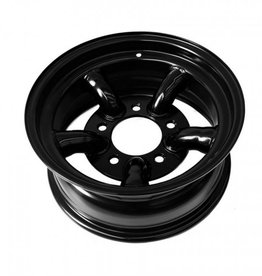 Tyrex Heavy Duty 5-Spoke 7x16
