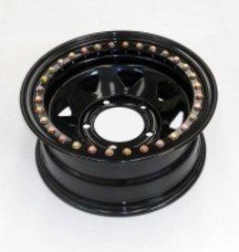 Tyrex Beadlock 7x16 ET-20