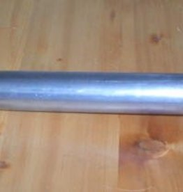 Rye 4x4 Silencer Pipe Replacement Defender 90 19J