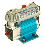 ARB Compressor Klein (12 Volt)