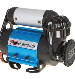 Compressor Medium