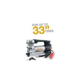 88P Portable Compressor Kit