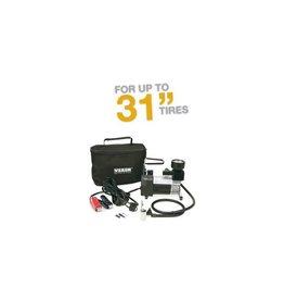 90P Portable Compressor Kit