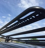 Roofrack Toyota Landcruiser SWB (HDJ120)
