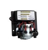 National Luna Batterij Isolator Kit Intelligent Solenoid