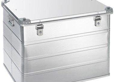 Opslagbox