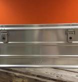 AluBox Aluminium Box 780x380x330