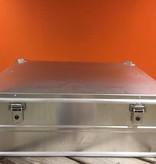 Aluminium Box 780x580x300