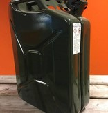 Jerry Can 20L