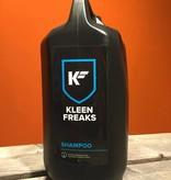 Kleen Freaks Shampoo 500ml