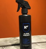 Kleen Freaks Glass Cleaner Rain Repellent 500ml