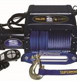Talon 9.5i 12V No Rope
