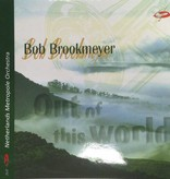 Bob Brookmeyer & MO - Out of this world