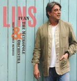Ivans Lins & The Metropole Orchestra