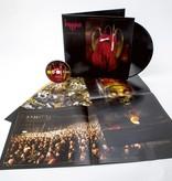 Requiem - Triptykon & Metropole Orkest (Vinyl edition)