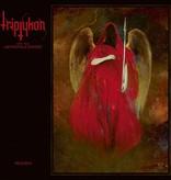 Requiem - Triptykon & Metropole Orkest (Mediabook Edition - CD+DVD)