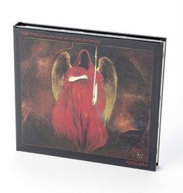 Requiem - Triptykon & Metropole Orkest (CD+DVD)